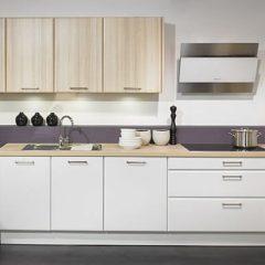 Moderne keuken Hamm