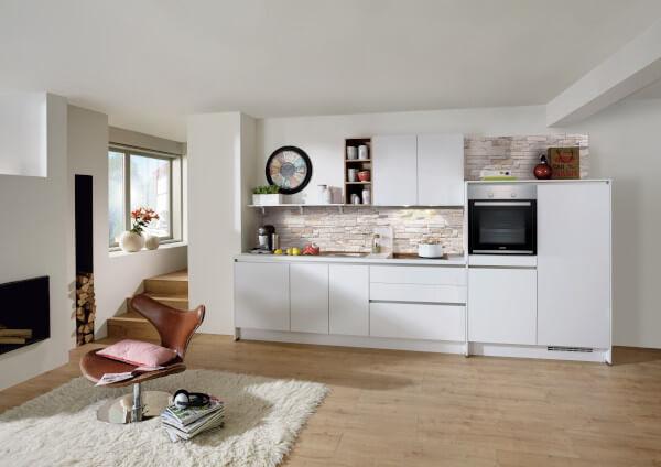 Goedkope keukens Utrecht