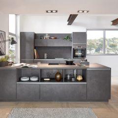 Keuken Alsdorf