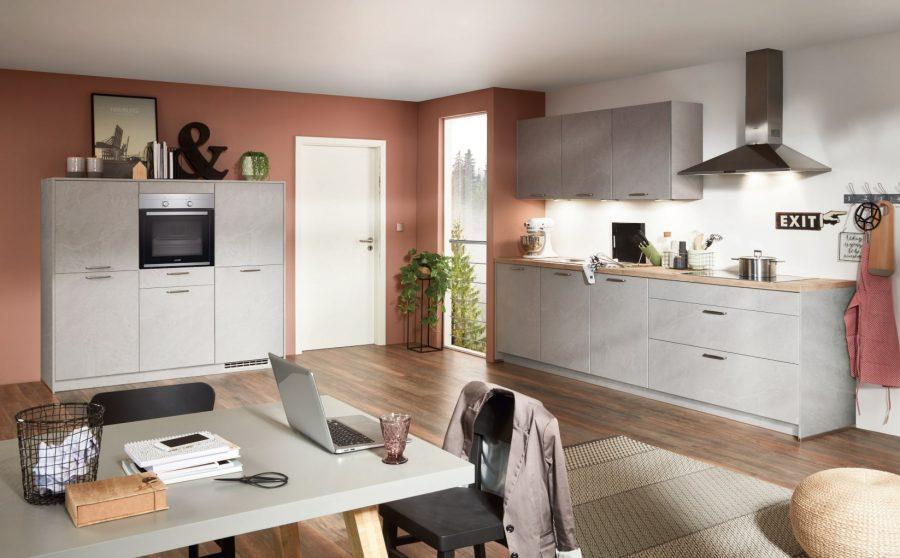 Keuken Altenberge