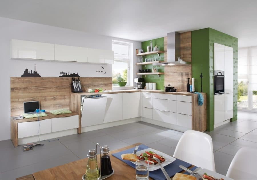 keuken ramsdorf