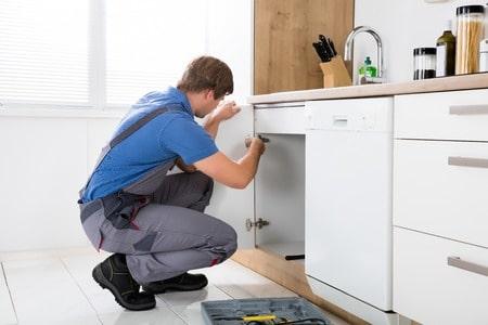 Beste Keuken Demonteren : Keukenmontage? küchenwelt kan uw keuken compleet monteren