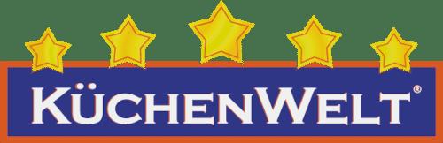 Kuchenwelt logo
