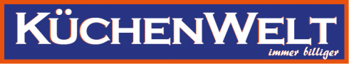 Logo Kuchenwelt