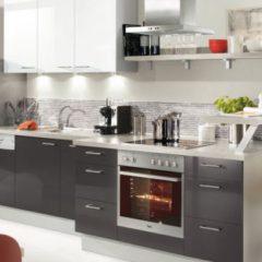 Moderne keuken Bedburg