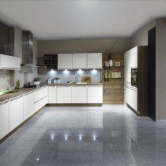Moderne keuken Bocholt