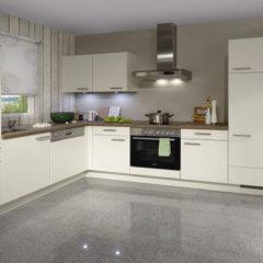 Moderne keuken Ludwigshafen