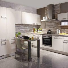 Moderne keuken Solingen