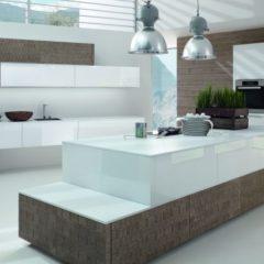 Design keukens Aulendorf