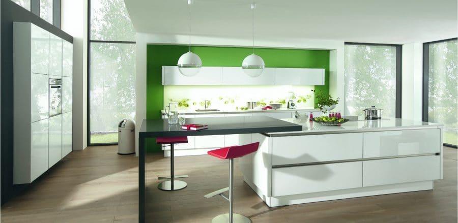 design keuken erlangen