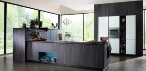 design keuken freudenstadt