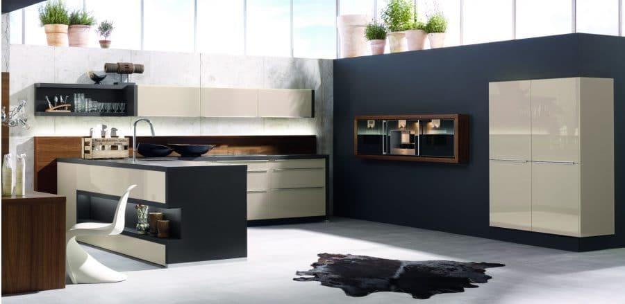 design keuken haiterbach