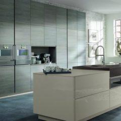 Design keuken Pforzheim