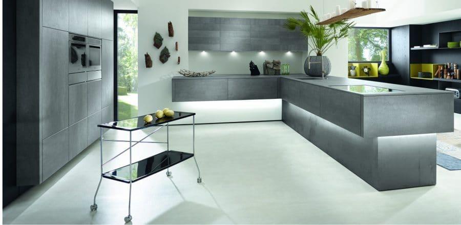 design keuken salzgitter