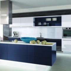 Design keuken siegen
