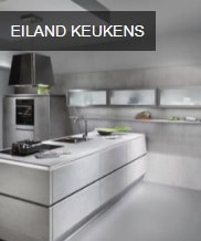 eiland keukens