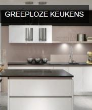 greeploze keukens