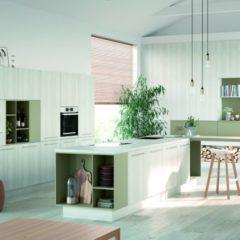 moderne keuken dorfen