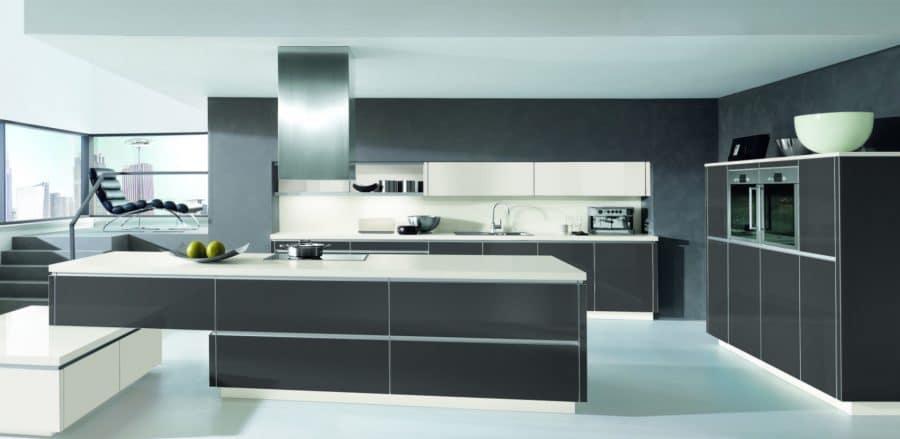 moderne keuken gottingen
