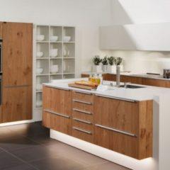 moderne keuken herford