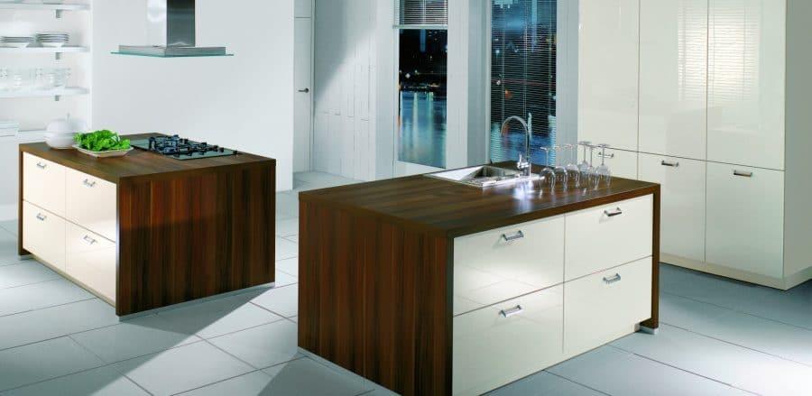 moderne keuken hildesheim