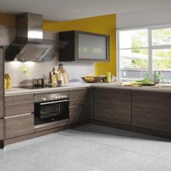 moderne keuken kerpen