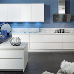 moderne keuken koblenz