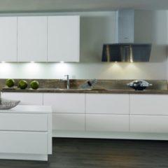 moderne keuken recklinghausen