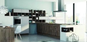 moderne keuken remscheid 1 1
