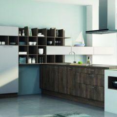 moderne keuken remscheid